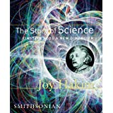The Story of Science: Einstein Adds a New Dimension ~ Joy Hakim