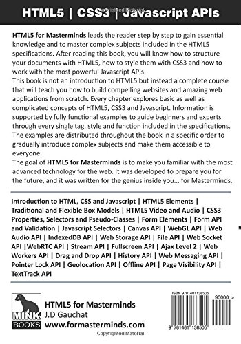 pdf download page design with html5 and css3 2nd edition pdf