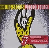 Voodoo Lounge (Reis)
