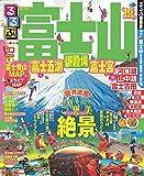 るるぶ富士山 富士五湖 御殿場 富士宮'16 (国内シリーズ)