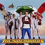 Ost Thunderbirds