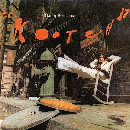 Kootch