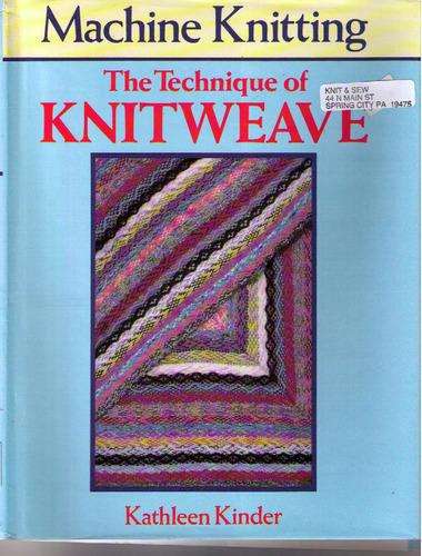 Knitting Universe Coupon Code : Knitting machine canada