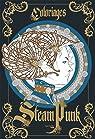 Steampunk par Hachette