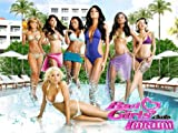 Bad Girls Club: Top 10 OMGs