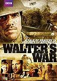 Walter's War (DVD)
