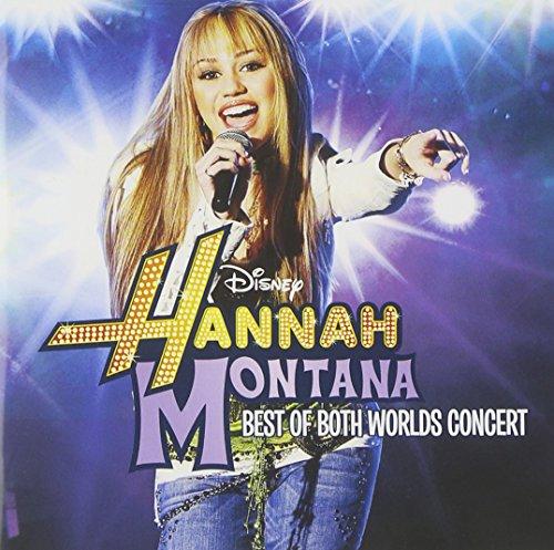 hannah-montana-the-concert