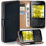 OneFlow Tasche für BlackBerry Classic Hülle Cover mit