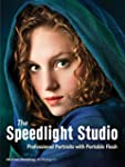The Speedlight Studio: Professional P...