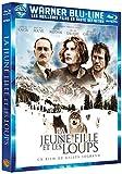 Image de La Jeune fille et les loups [Blu-ray]
