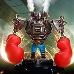 League of Legends LOL Figurines Blitz...