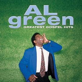 SIMPLY BEAUTIFUL Lyrics - AL GREEN