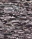Joachim Schmid: Photoworks 1982-2007