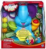 A.B.Gee Playskool Poppin Park Elefun Busy Ball Popper - 575595