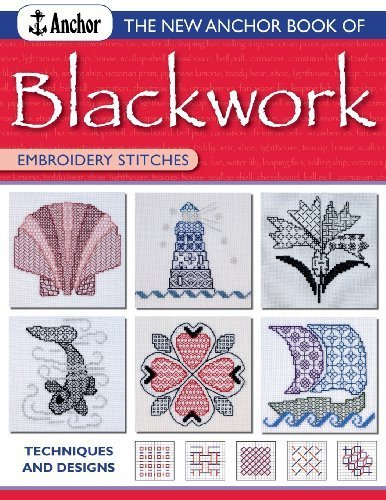 the-new-anchor-book-of-blackwork-embroidery-stitches-techniques-and-designs-the-new-anchor-embroider