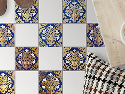 adesivi-parete-come-ristrutturare-un-bagno-pavimento-piastrelle-cucina-piastrelle-per-interni-autoad