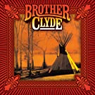 Brother Clyde