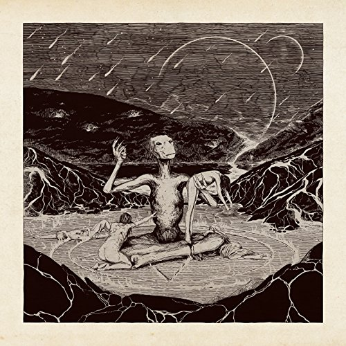 Dust-Agony Planet-(2MR010DIG1)-WEB-2016-wAx Download