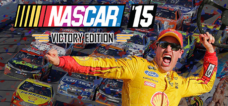 nascar-15-victory-edition-online-game-code
