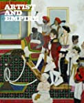 Artists and Empire: Facing Britain's...