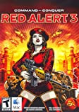 Command & Conquer: Red Alert 3 (Mac)