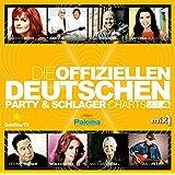 Die (offiziellen) Deutschen Party- & Schlager Charts, Vol. 4
