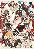 ミカグラ学園組曲(初回生産限定盤)(DVD付)