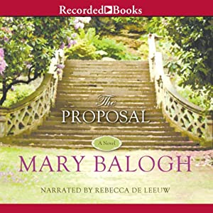 The Survivors Club (Books 1 - 3) - Mary Balogh