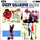 Dizzy Gillespie & His Orchestra