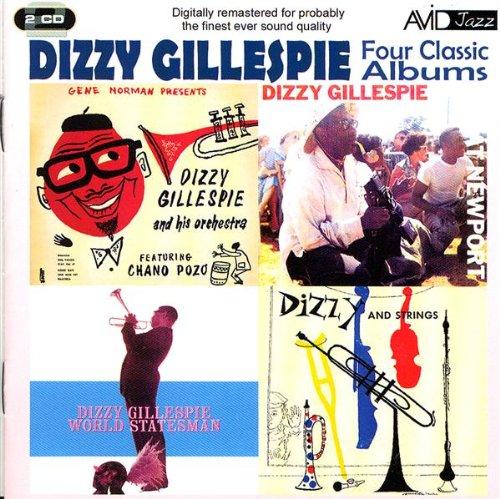 dizzy-gillespie-world-statesman-night-in-tunisia