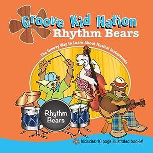 Rhythm Bears