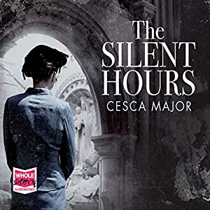 The Silent Hours Audiobook