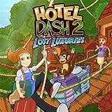 Hotel Dash 2: Lost Luxuries [Download] ~ PlayFirst