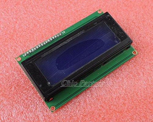 Shanhai Atmega328P-Au Nano V3.0 R3 Board Compatible Arduino Nano
