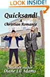 Quicksand!: A Christian Romance