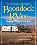 The Complete Book of Boondock RVing :...