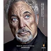 Over the Top and Back - the Autobiography | [Sir Tom Jones]