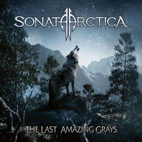 last-amazing-grays