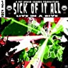 Image of album by Sick Of It All