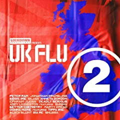 The UK Flu (Volume 2)