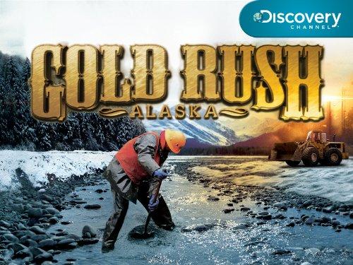 goldrush gaming group