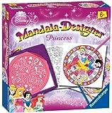 Disney Princess - Mándala Designer (Ravensburger 29971 3)