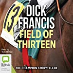 Field of 13 | Dick Francis
