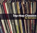 Trip Hop Classics (2CD)