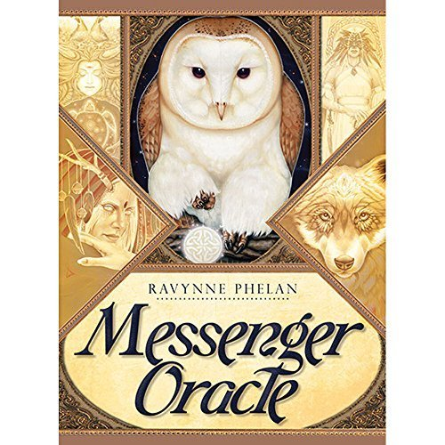 messenger-oracle-by-ravynne-phelan-50-inspirational-cards-with-english-guidebook