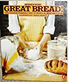 img - for Great Bread!: The Easiest (Penguin Handbook) book / textbook / text book