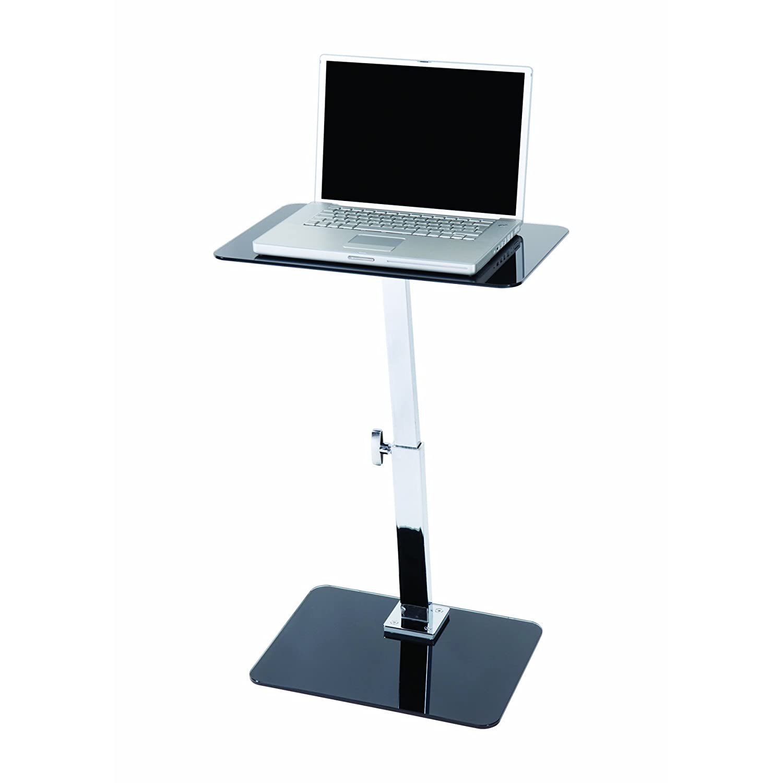 projector table stand avforums. Black Bedroom Furniture Sets. Home Design Ideas