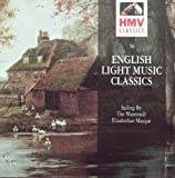 English Light Music Classics