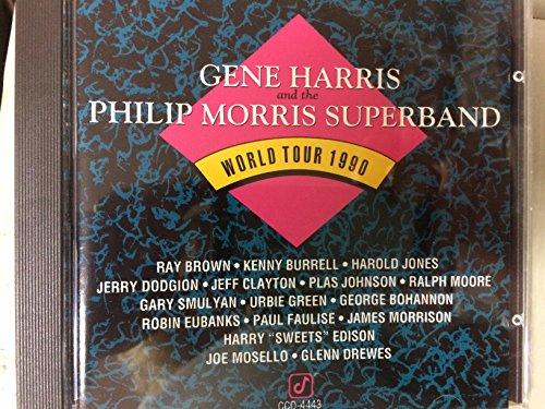 world-tour-1990