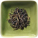 Formosa Oolong Bay Jong Tea